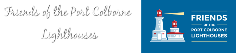 Friends of the Port Colborne Lighthouses